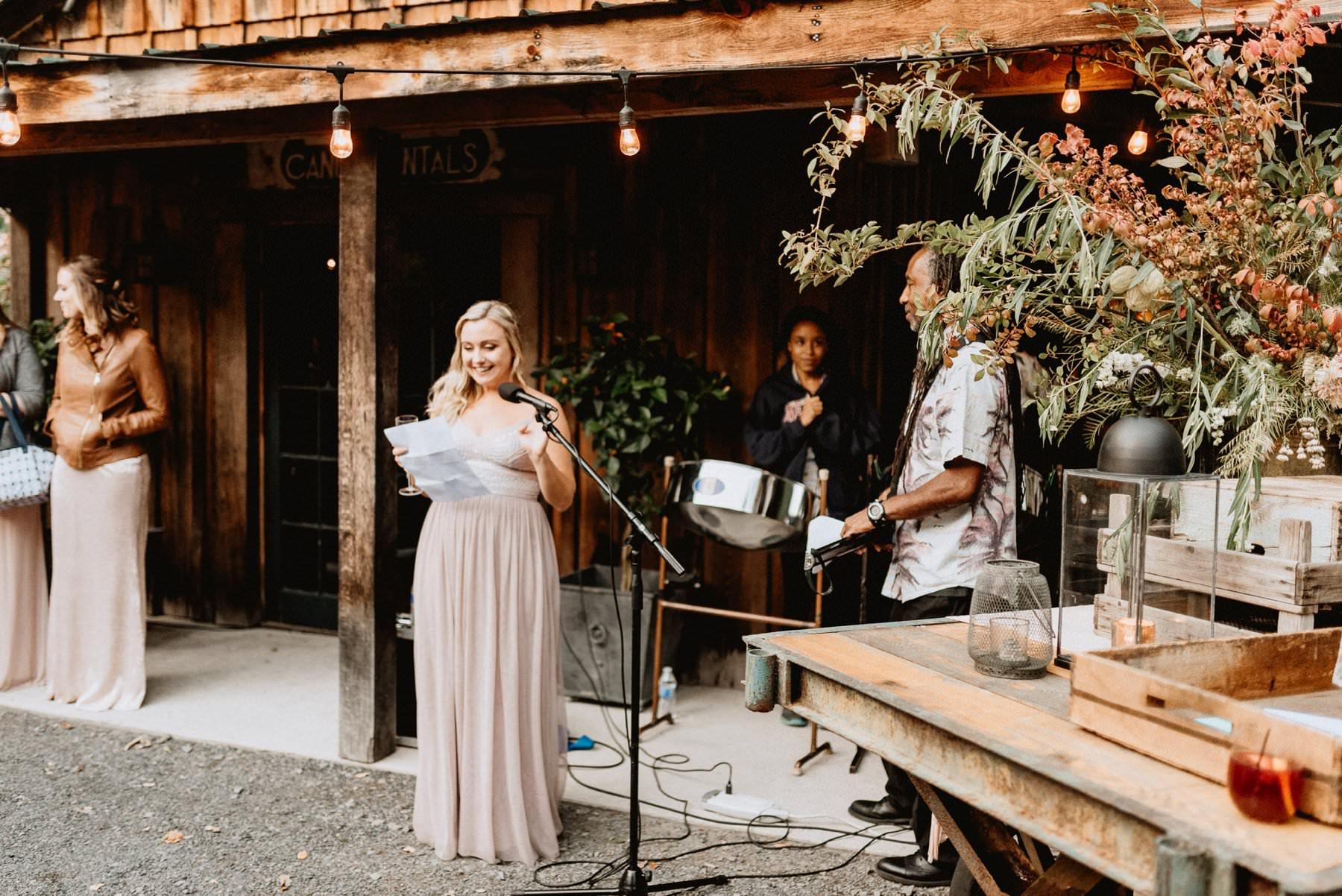 061-Tall-timber-barn-wedding-72.jpg