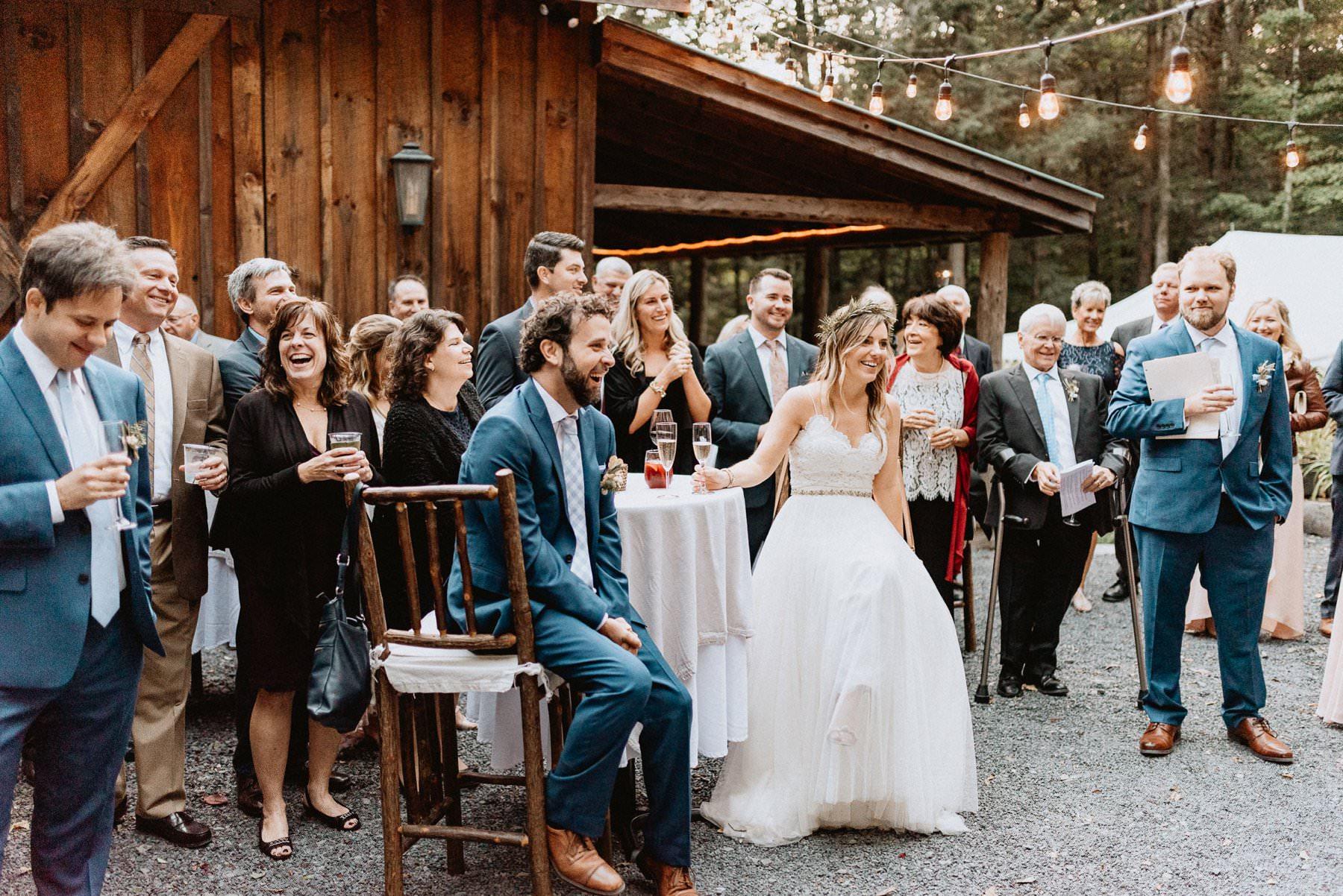 062-Tall-timber-barn-wedding-73.jpg