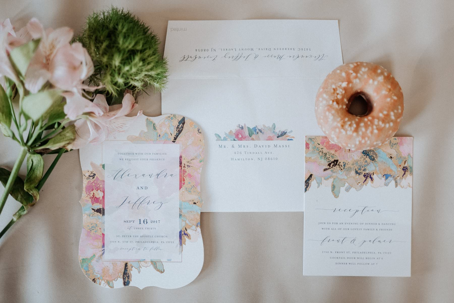 Front_and_Palmer_Wedding004.jpg