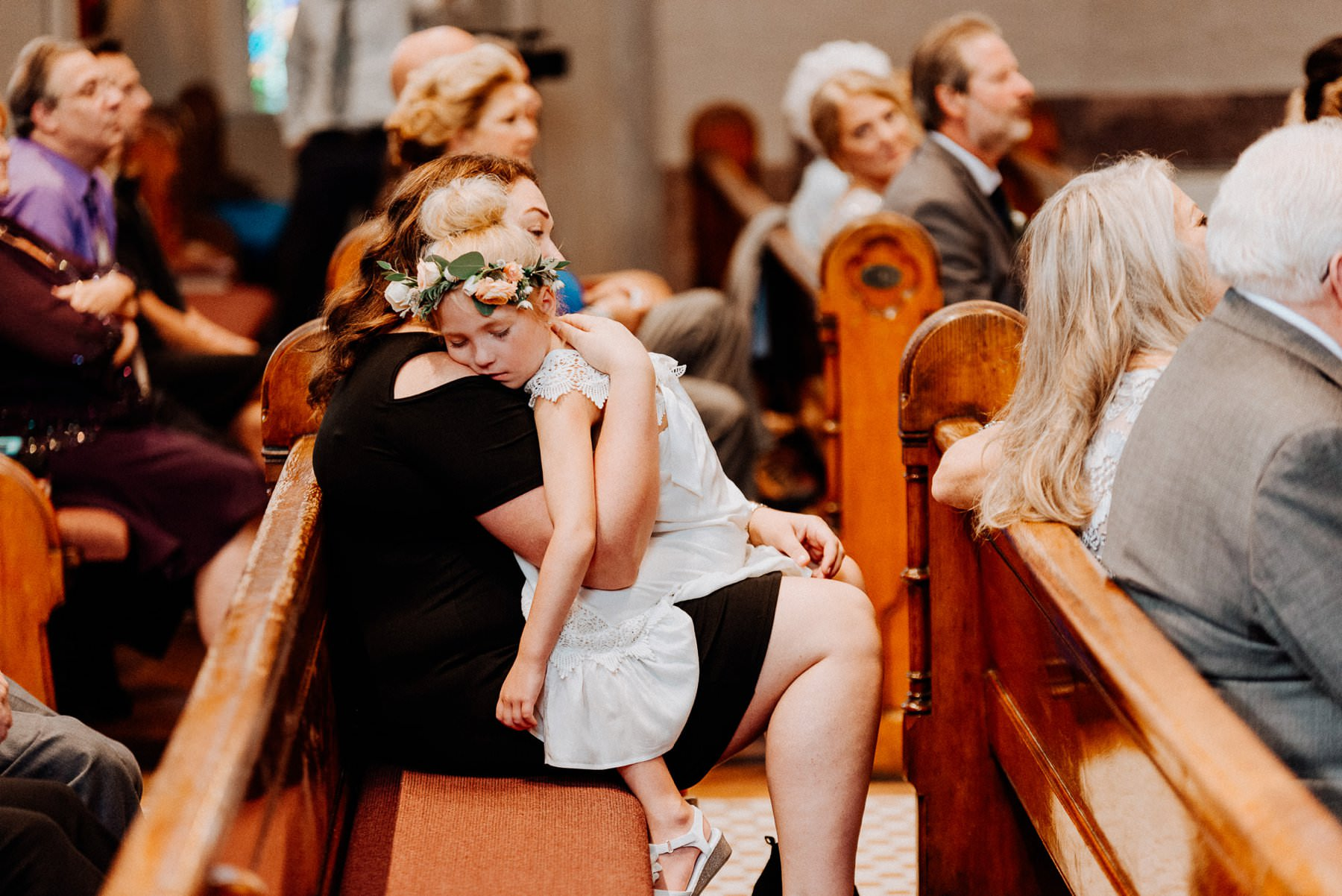 Front_and_Palmer_Wedding024.jpg