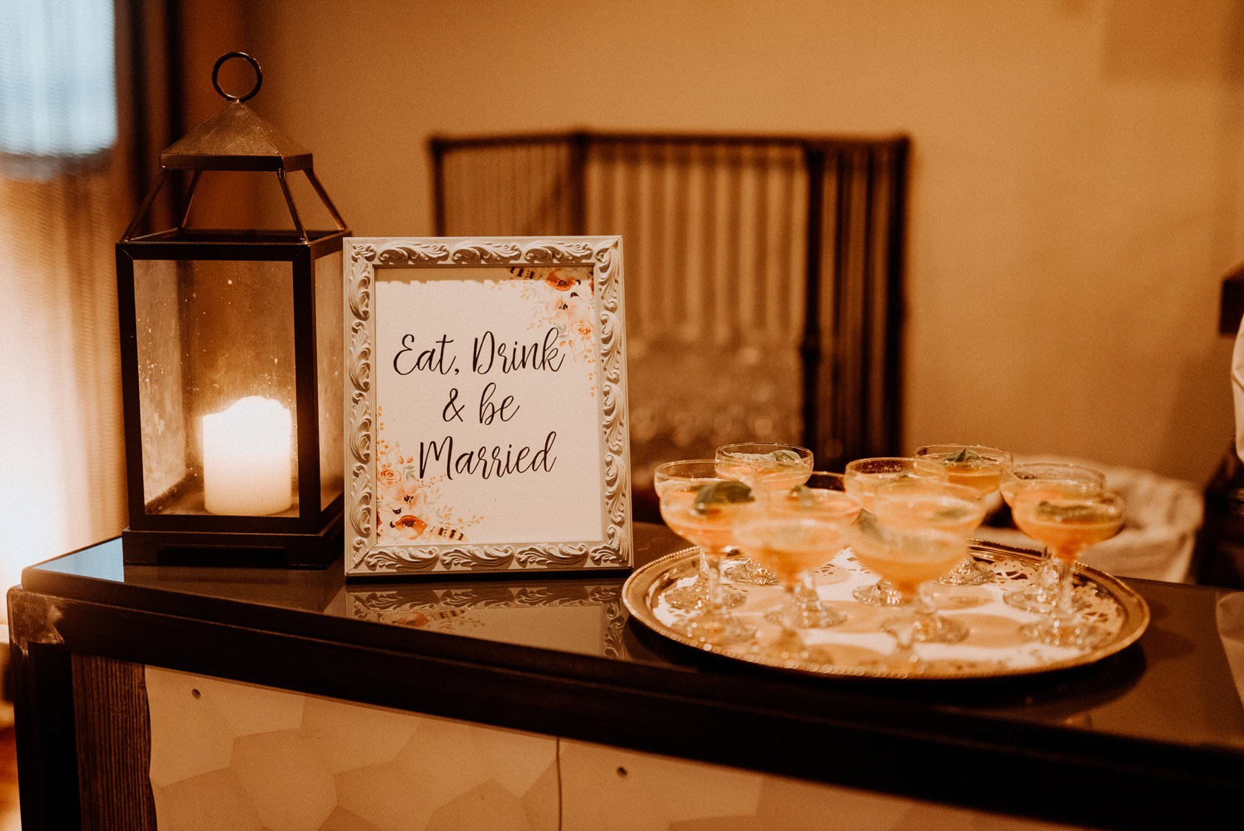 Front_and_Palmer_Wedding057.jpg