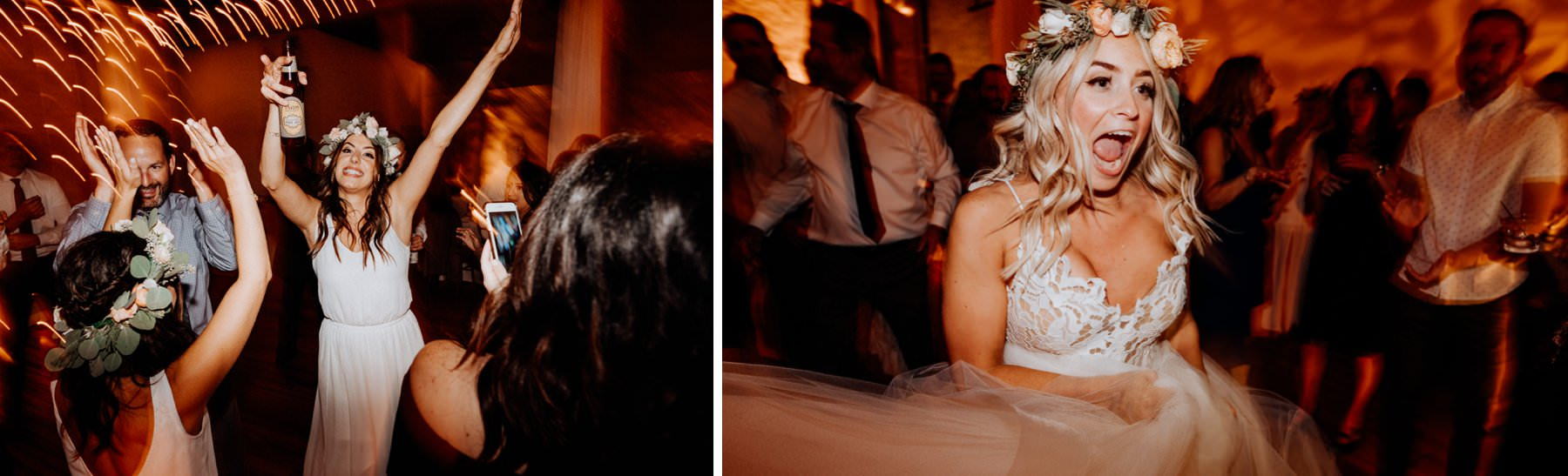 Front_and_Palmer_Wedding078.jpg