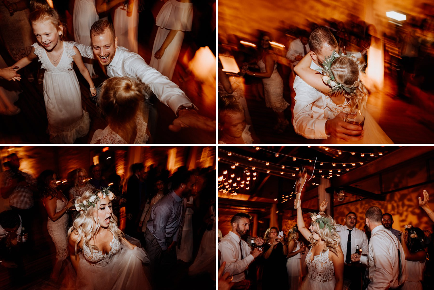 Front_and_Palmer_Wedding080.jpg