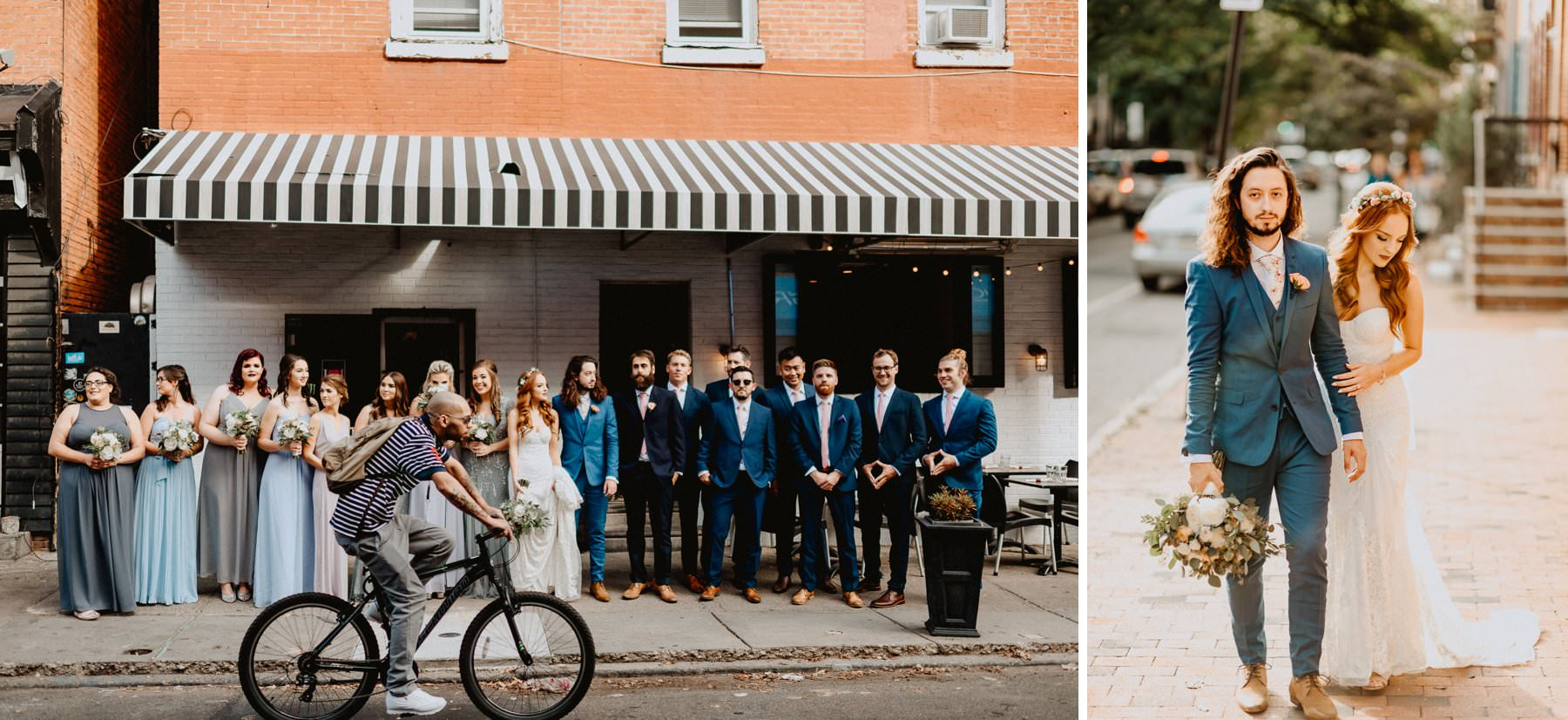 down_town_club_wedding-043.jpg