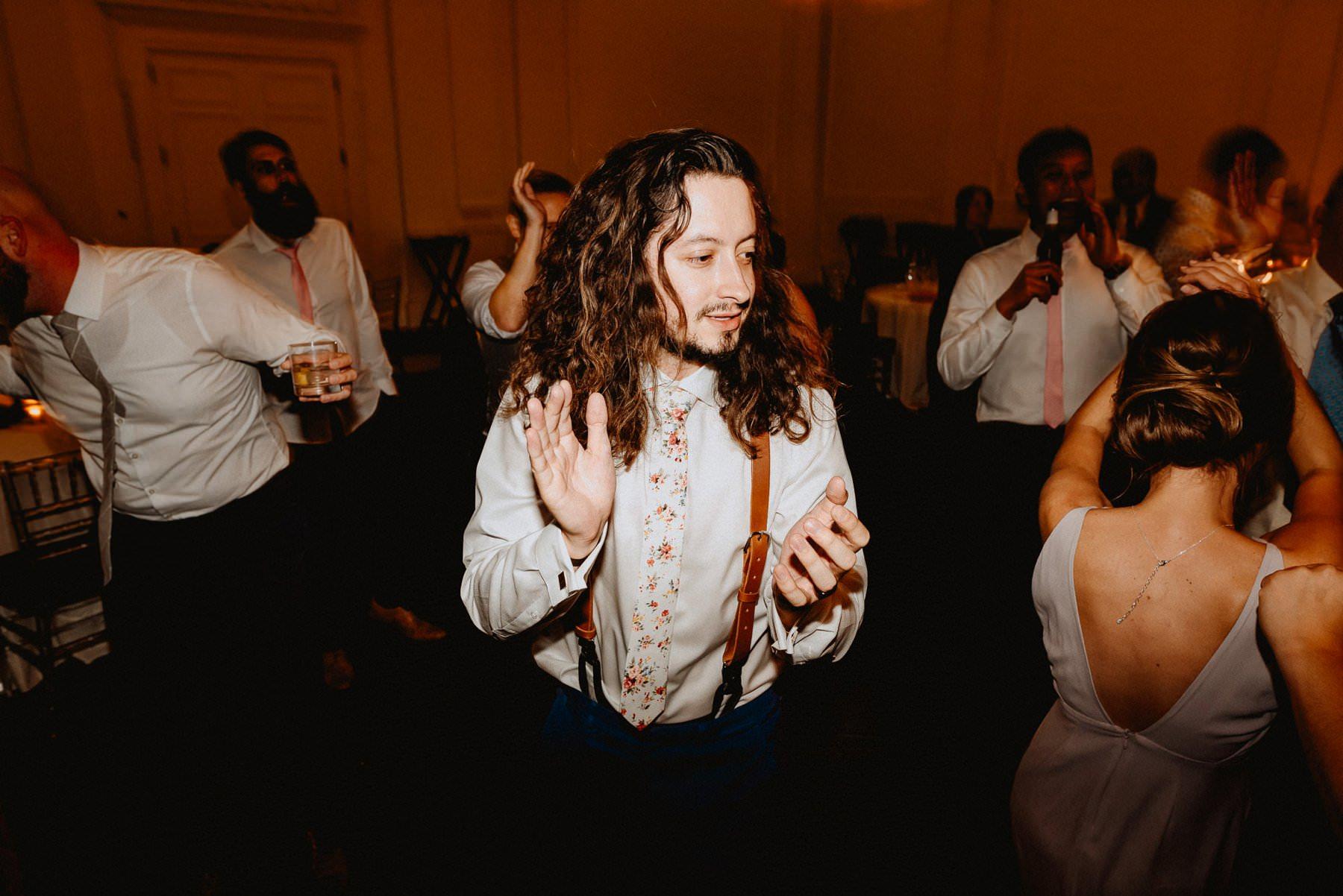 down_town_club_wedding-082.jpg