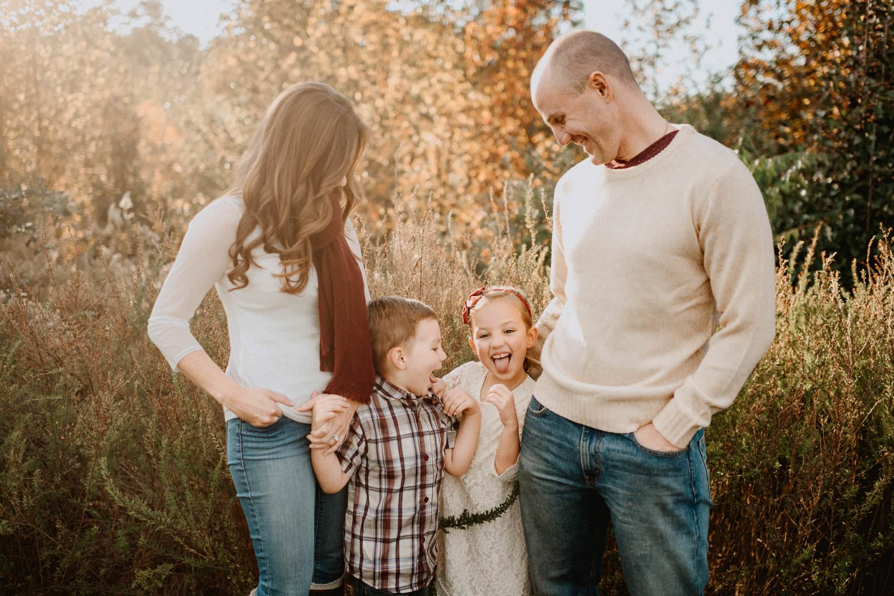 Delaware-family-photographer-7.jpg