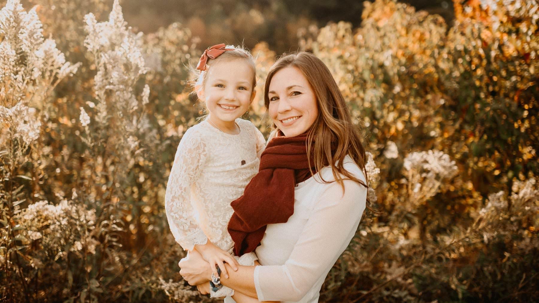 Delaware-family-photographer-10.jpg