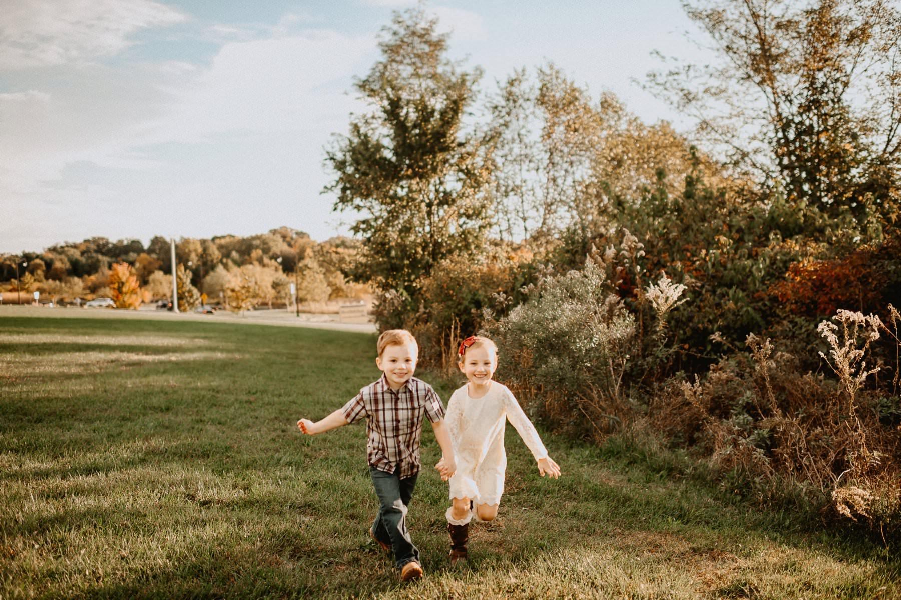 Delaware-family-photographer-12.jpg