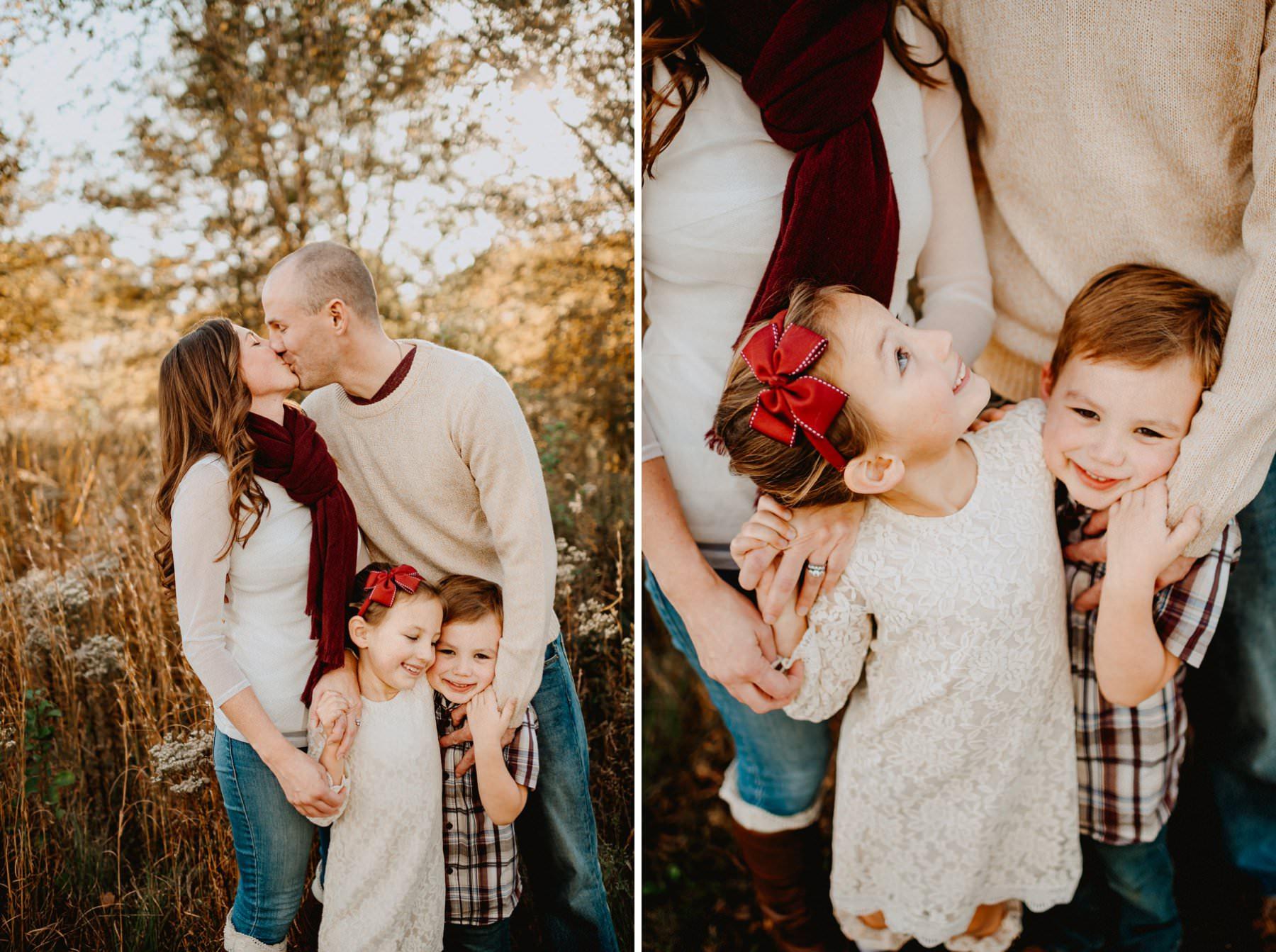 Delaware-family-photographer-13.jpg