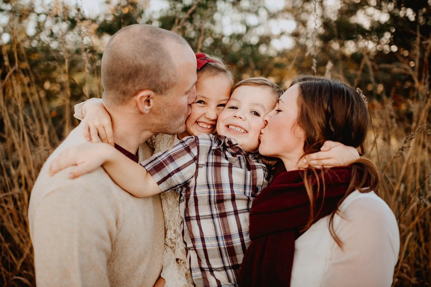 Delaware-family-photographer-15.jpg