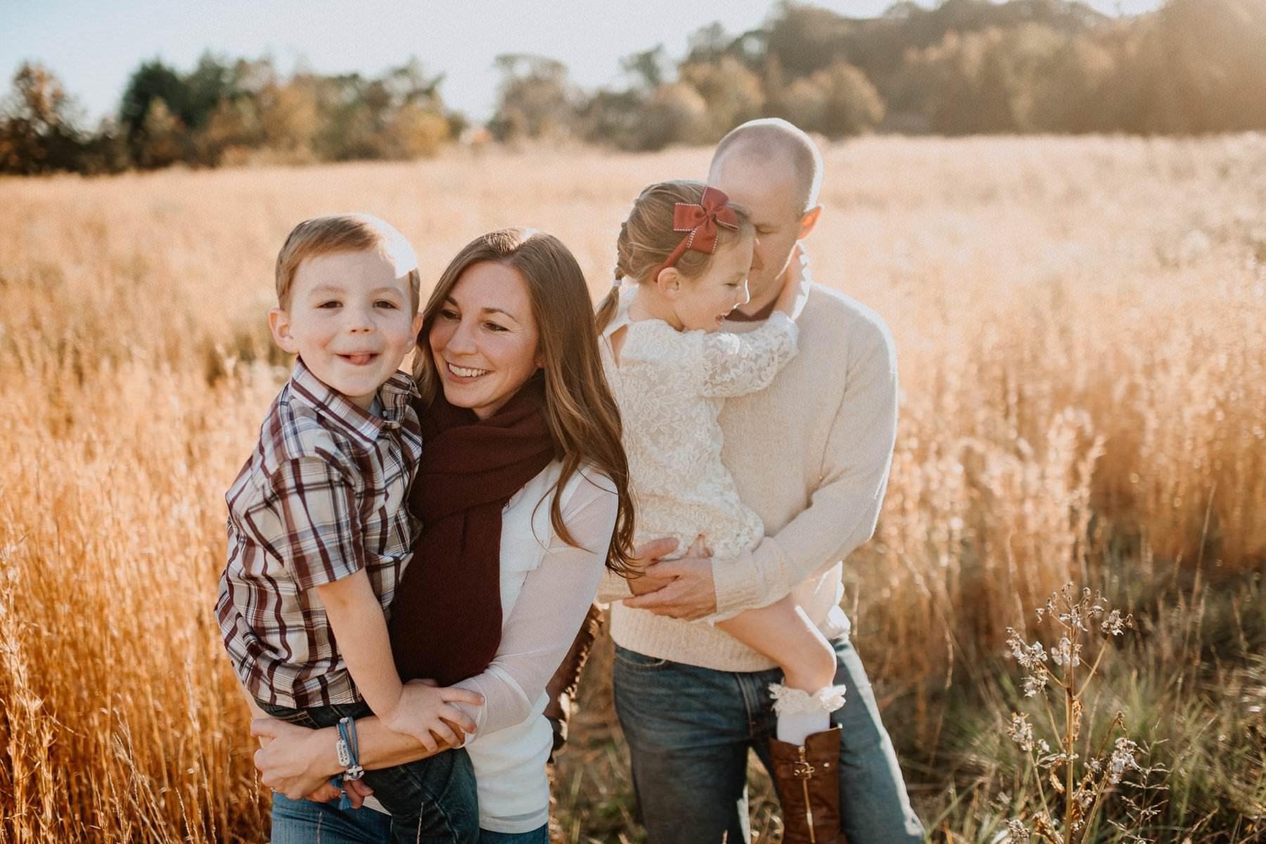 Delaware-family-photographer-20.jpg