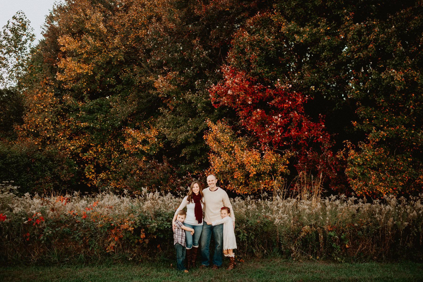 Delaware-family-photographer-28.jpg