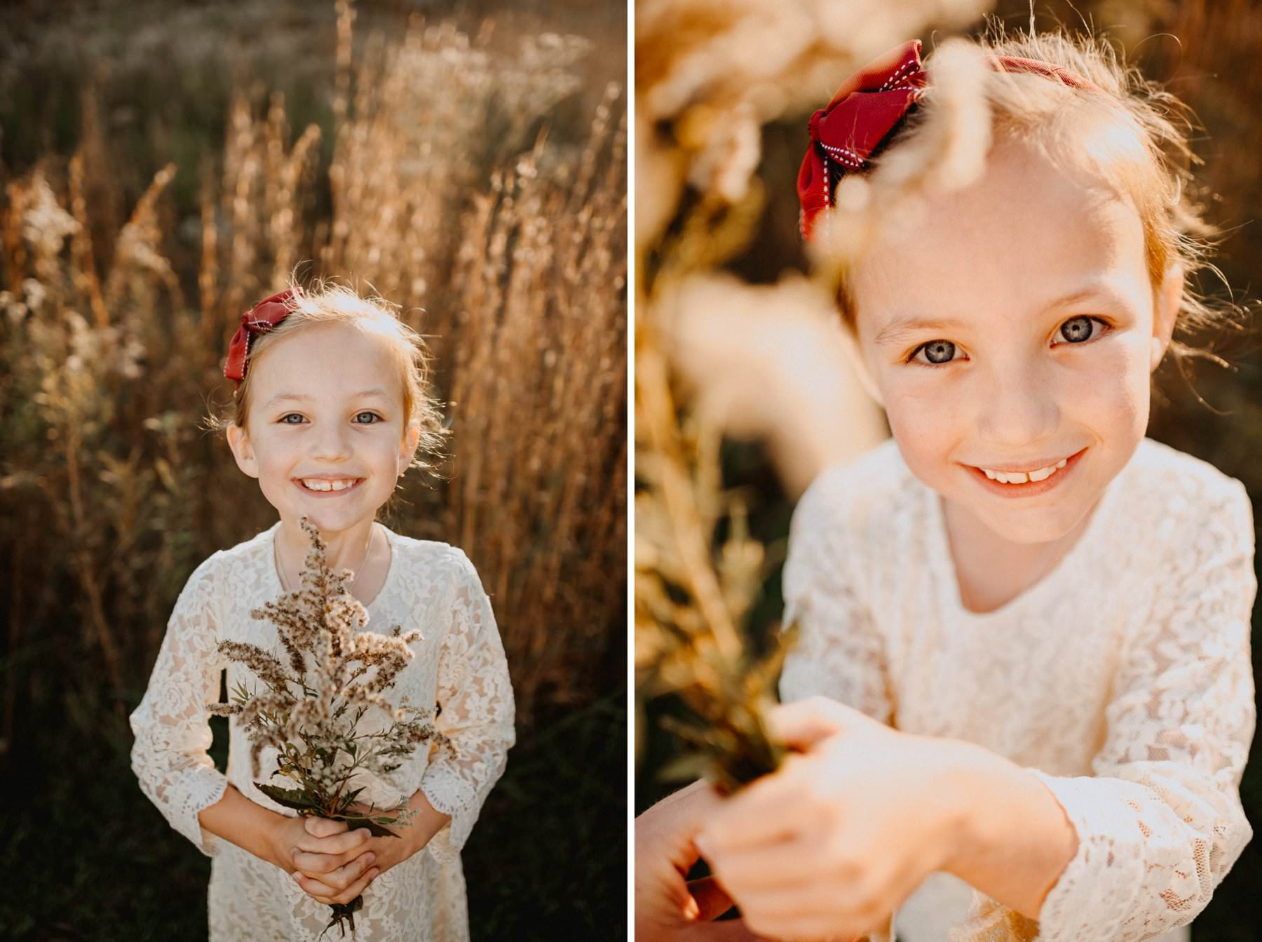Delaware-family-photographer-29.jpg