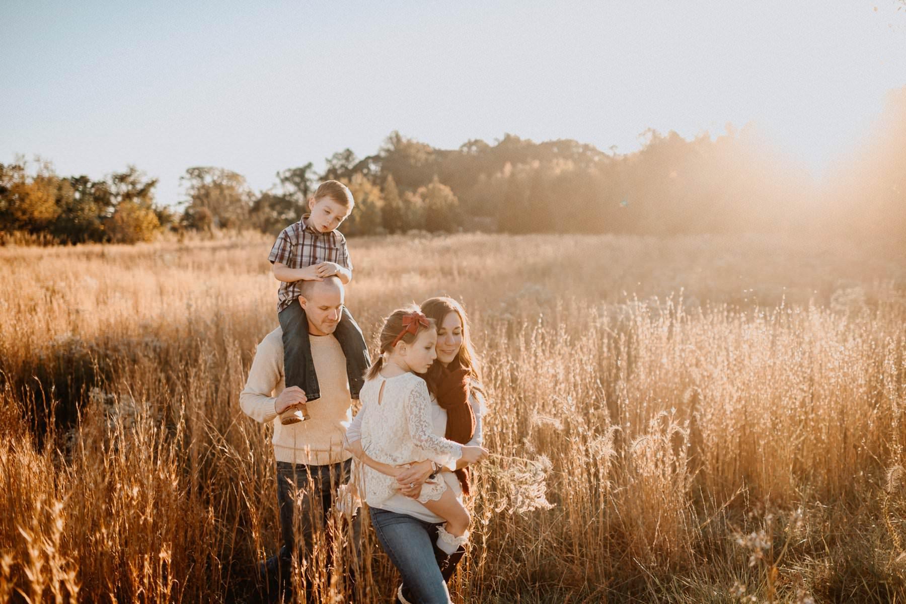 Delaware-family-photographer-35.jpg