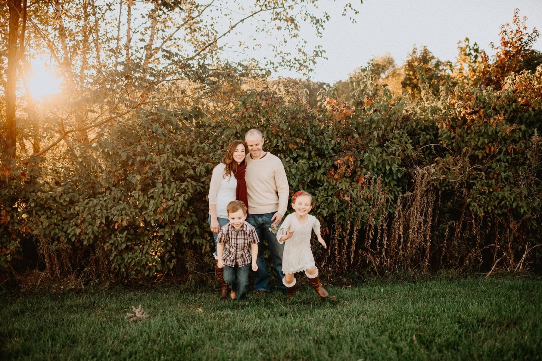 Delaware-family-photographer-36.jpg