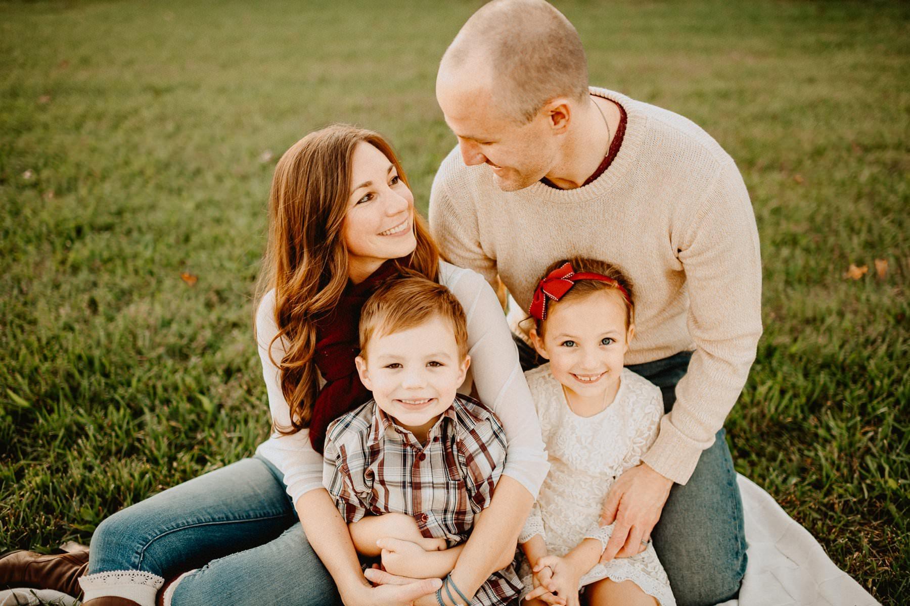Delaware-family-photographer-39.jpg