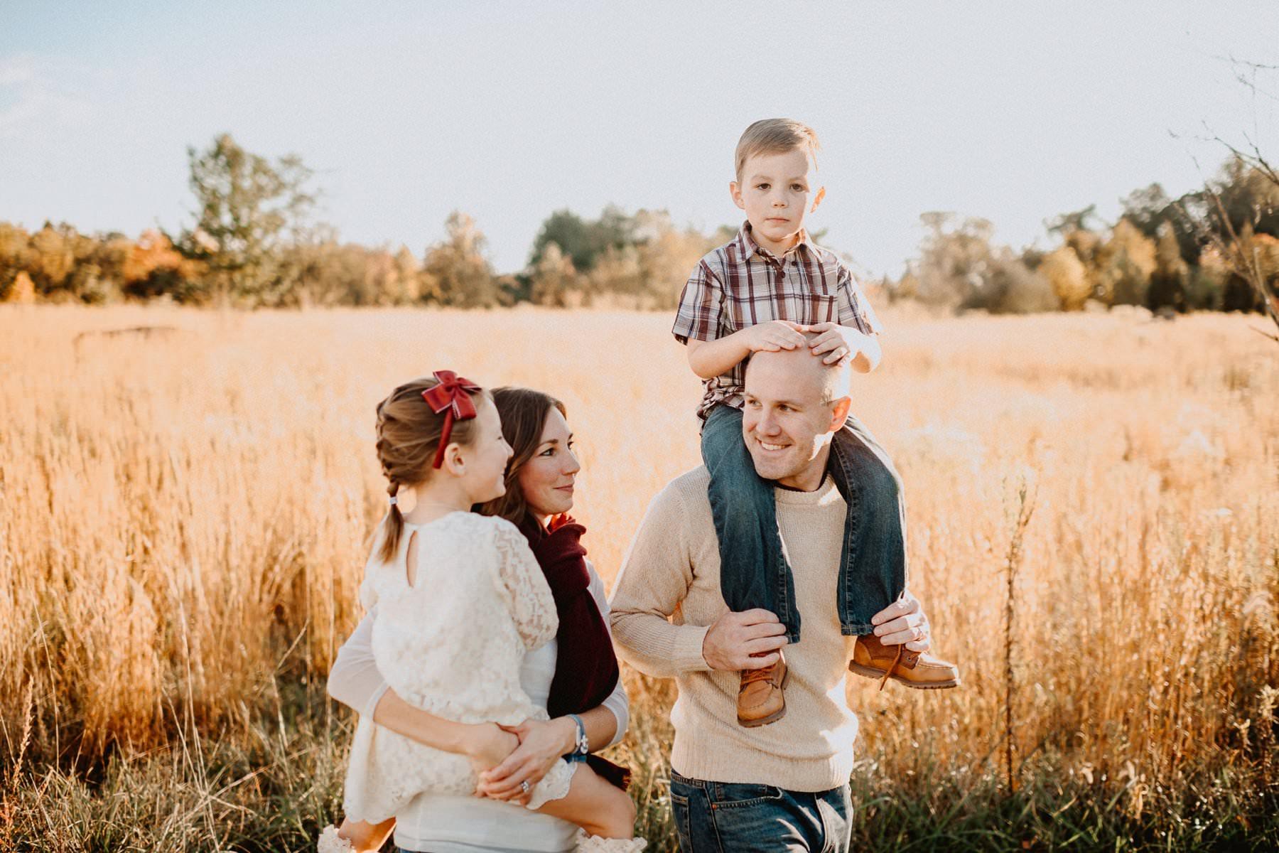 Delaware-family-photographer-27.jpg