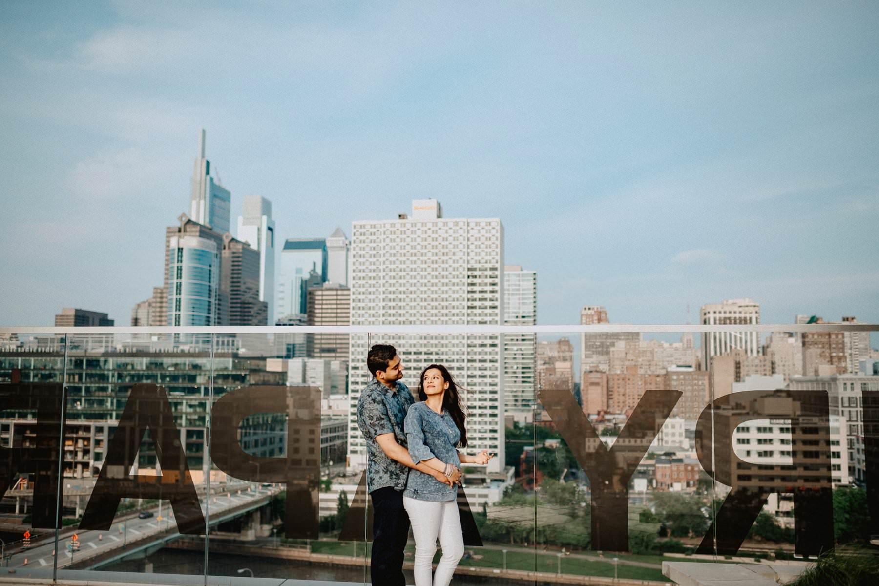 Philadelphia-maternity-photographer-7.jpg
