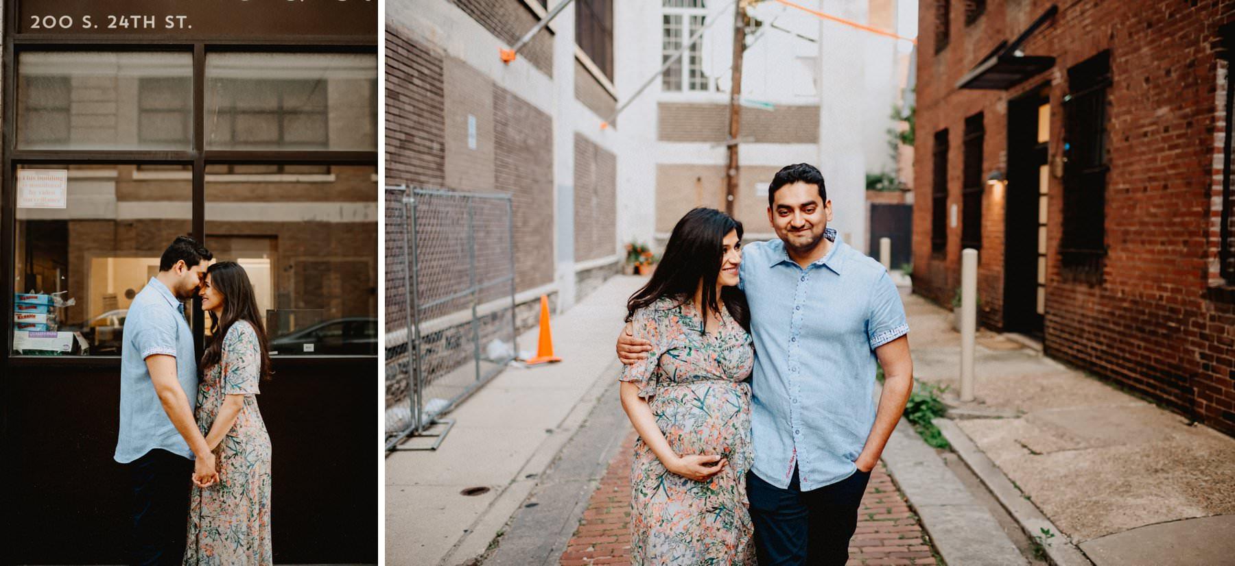 Philadelphia-maternity-photographer-32.jpg