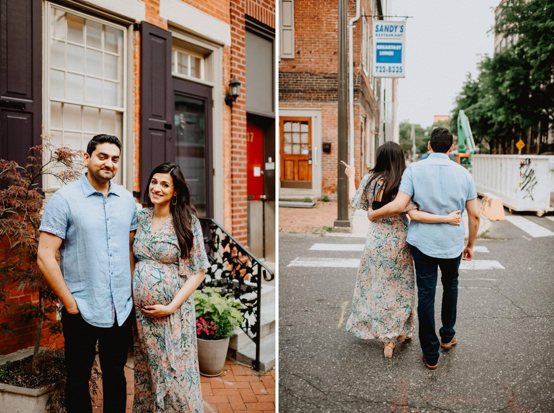 Philadelphia-maternity-photographer-34.jpg