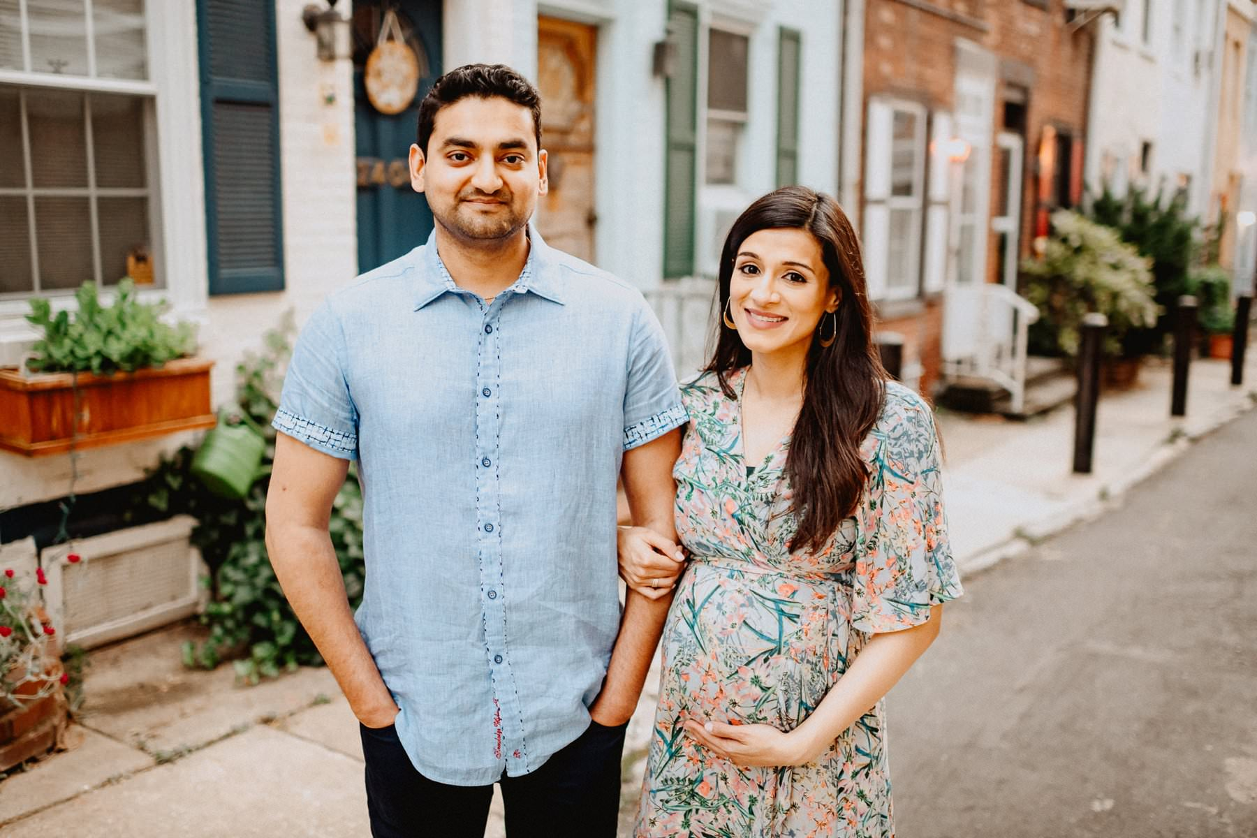 Philadelphia-maternity-photographer-39.jpg