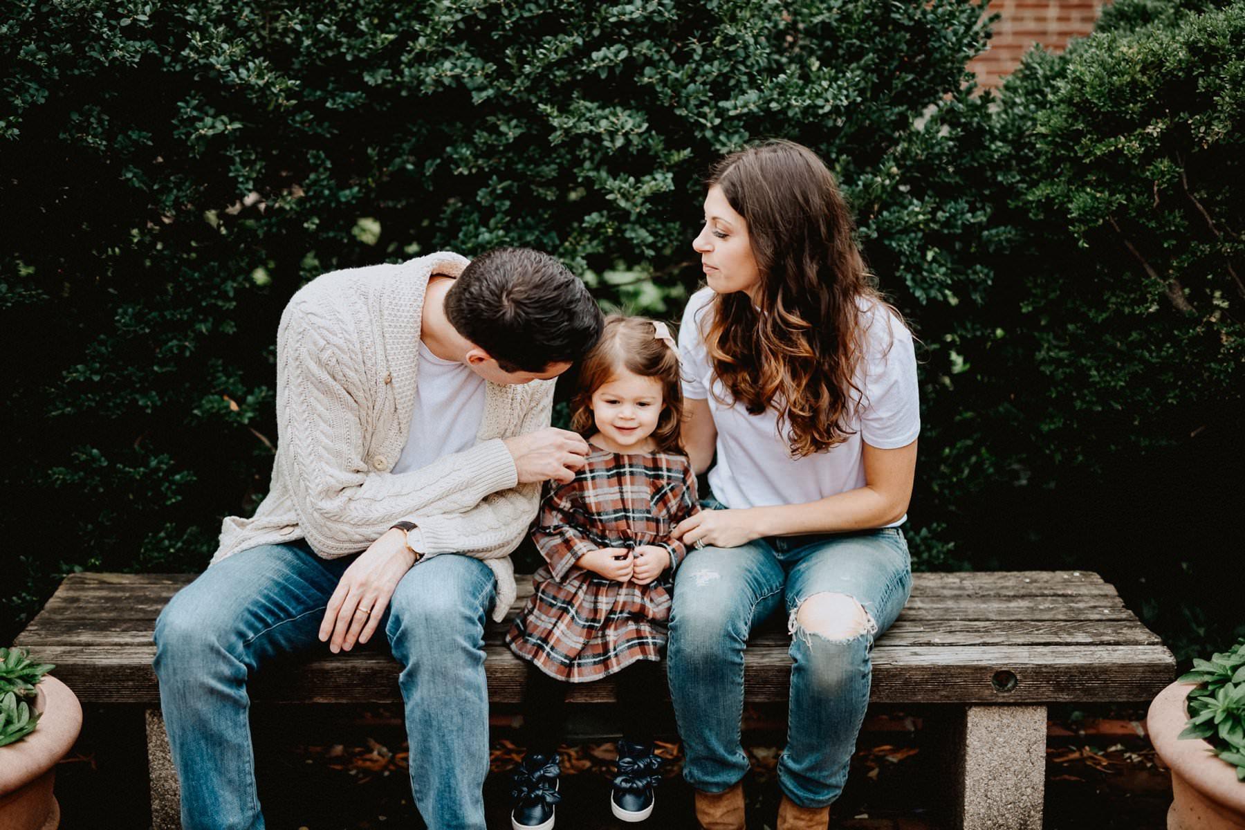 Philadelphia_family_photographer-8.jpg