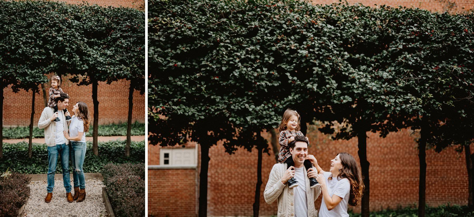 Philadelphia_family_photographer-20.jpg