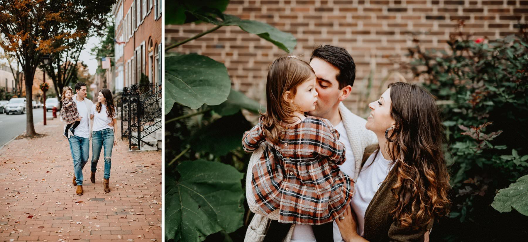Philadelphia_family_photographer-24.jpg