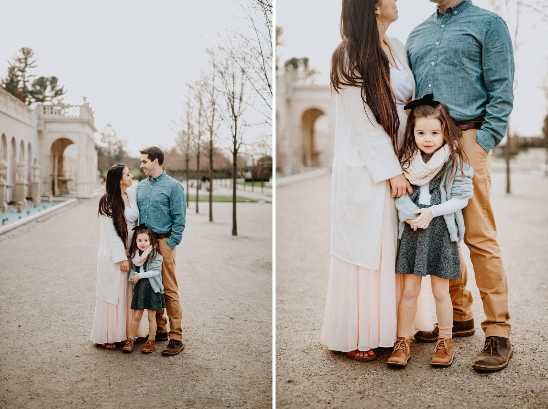 Philadelphia_family_photographer-10.jpg