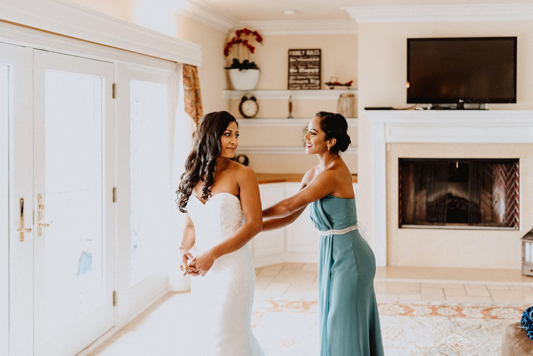 Philadelphia_private_estate_wedding-005.jpg