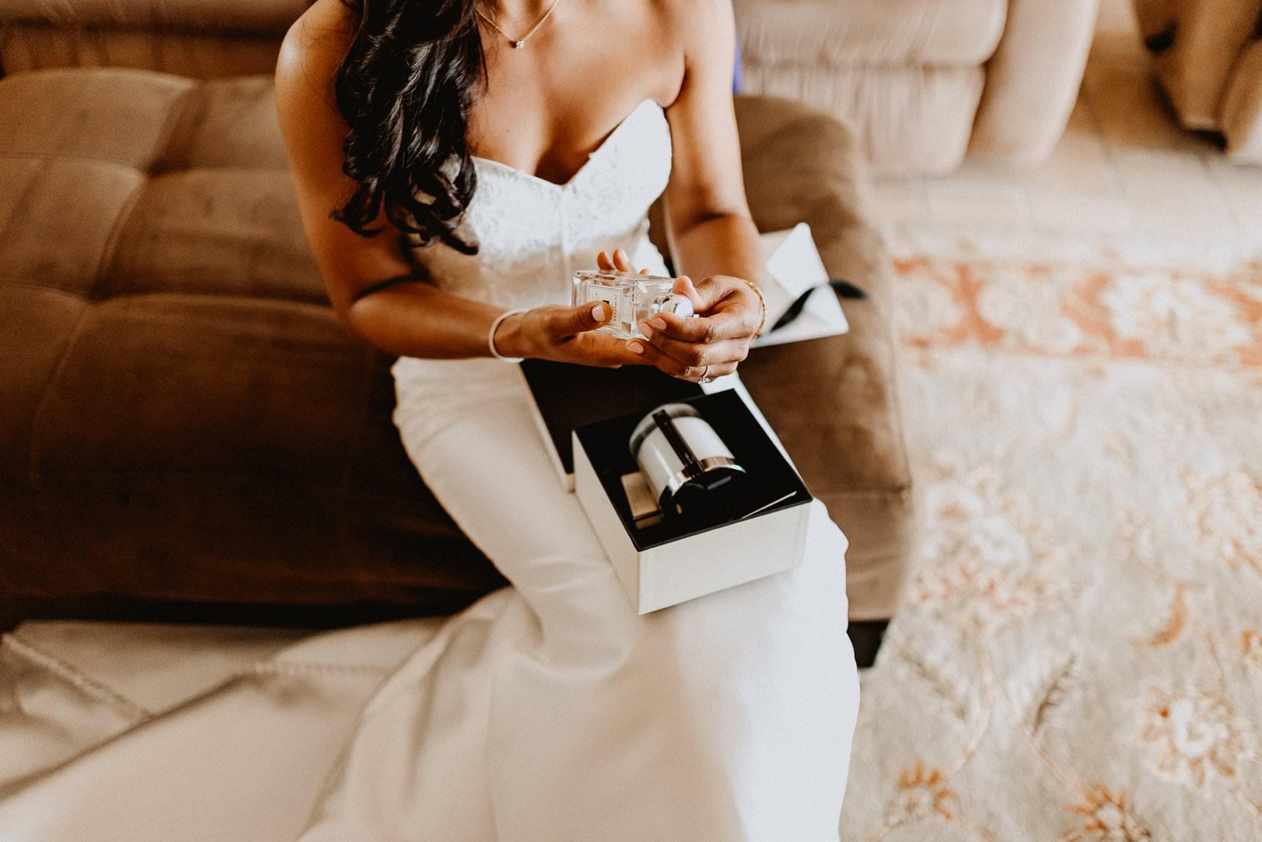 Philadelphia_private_estate_wedding-013.jpg