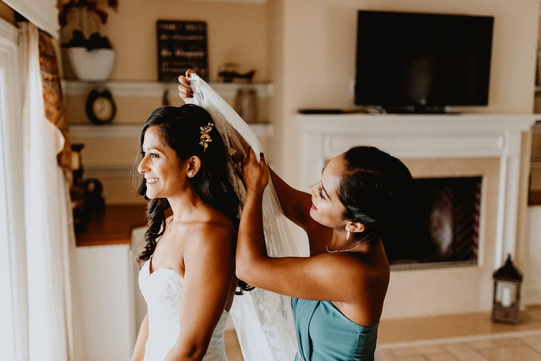 Philadelphia_private_estate_wedding-014.jpg
