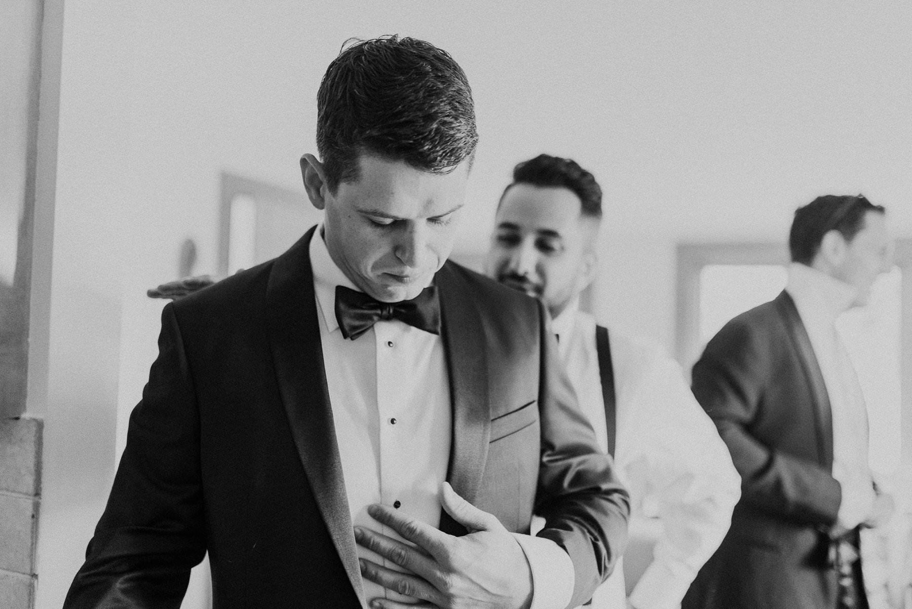 Philadelphia_private_estate_wedding-018.jpg