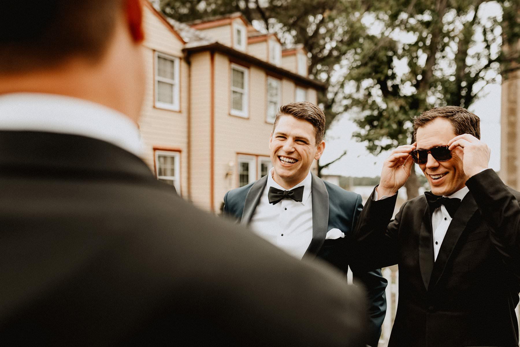 Philadelphia_private_estate_wedding-020.jpg