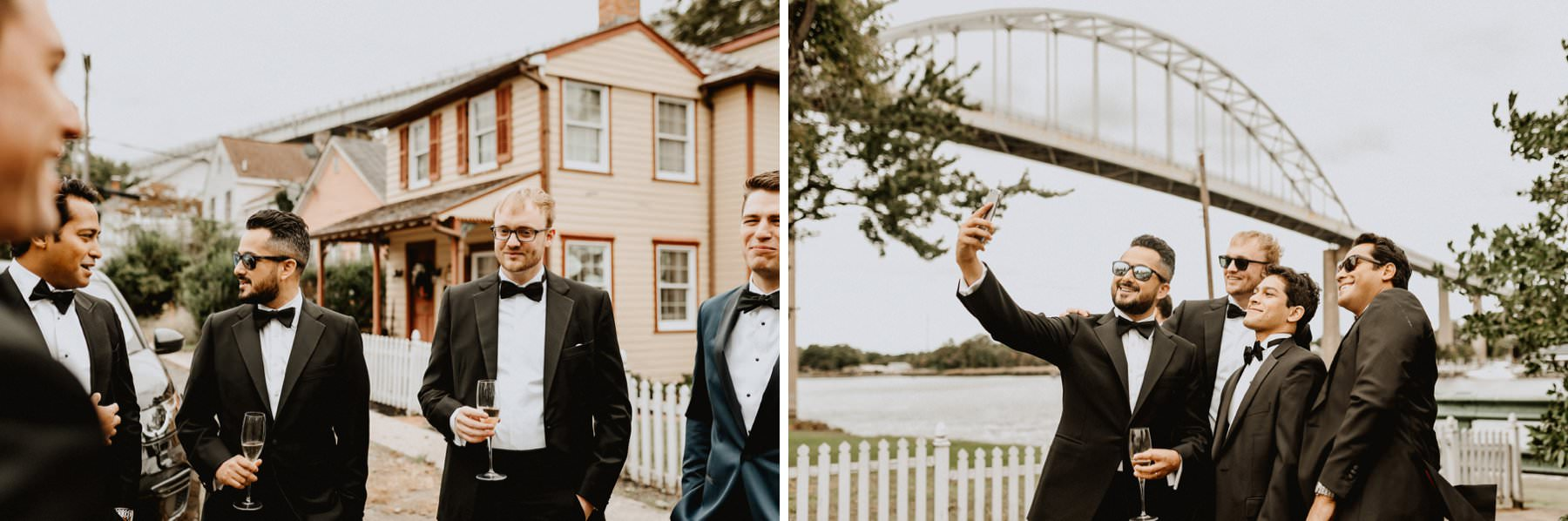 Philadelphia_private_estate_wedding-021.jpg