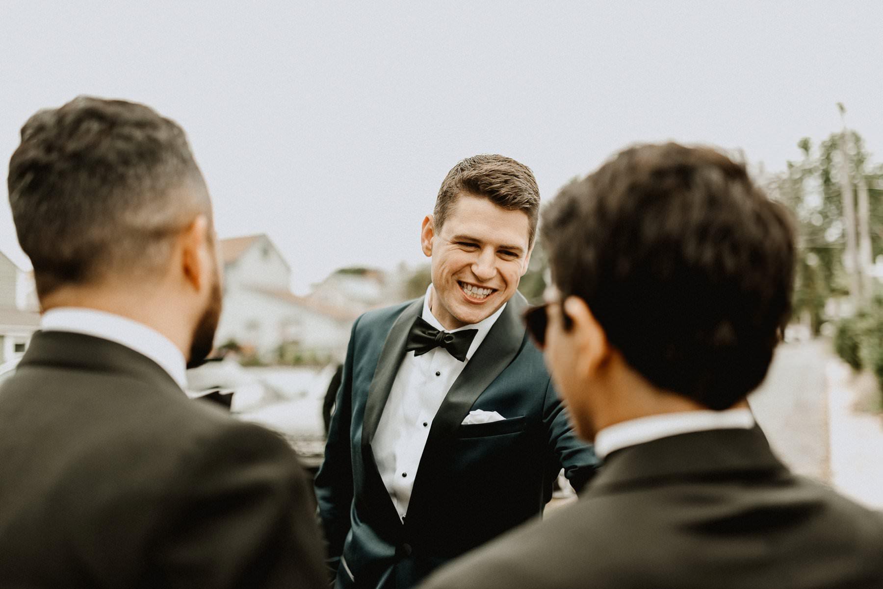 Philadelphia_private_estate_wedding-022.jpg