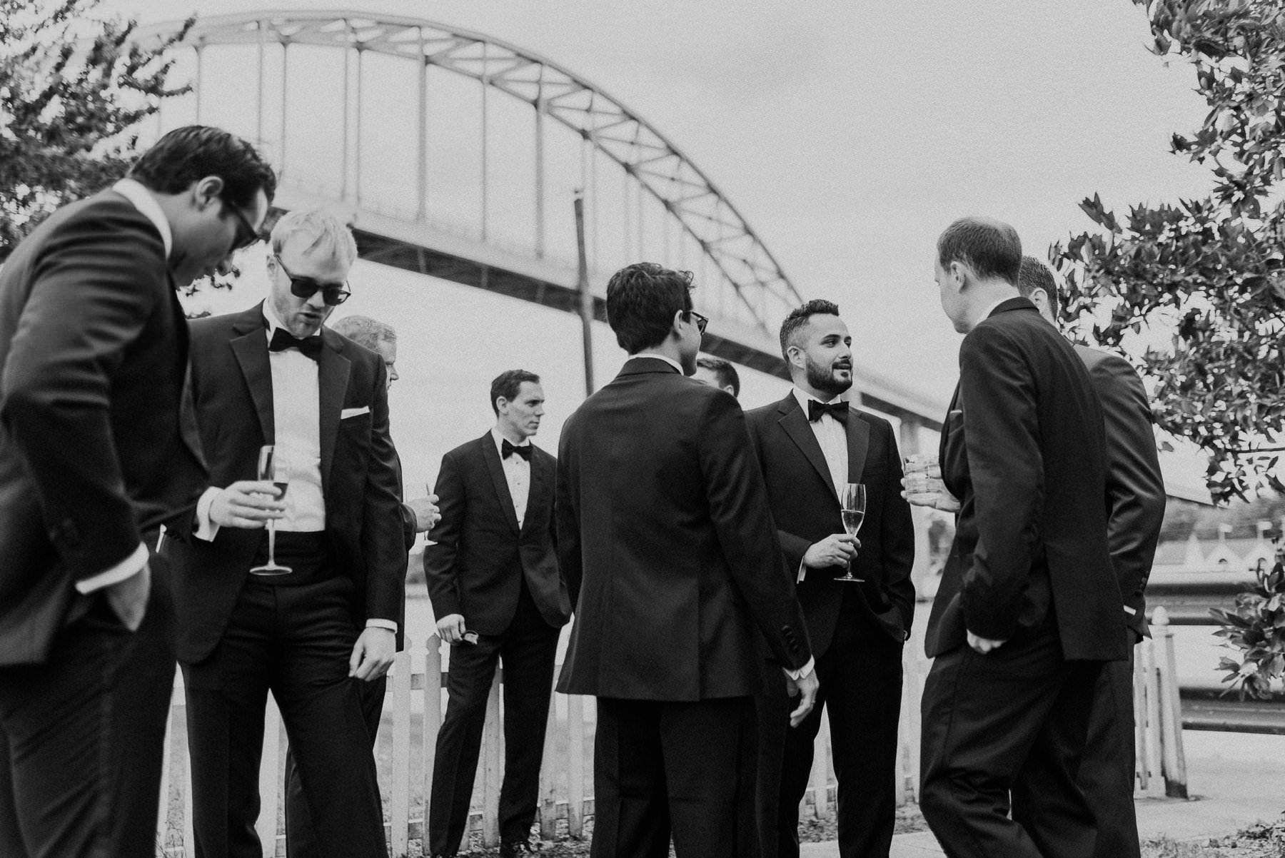 Philadelphia_private_estate_wedding-023.jpg
