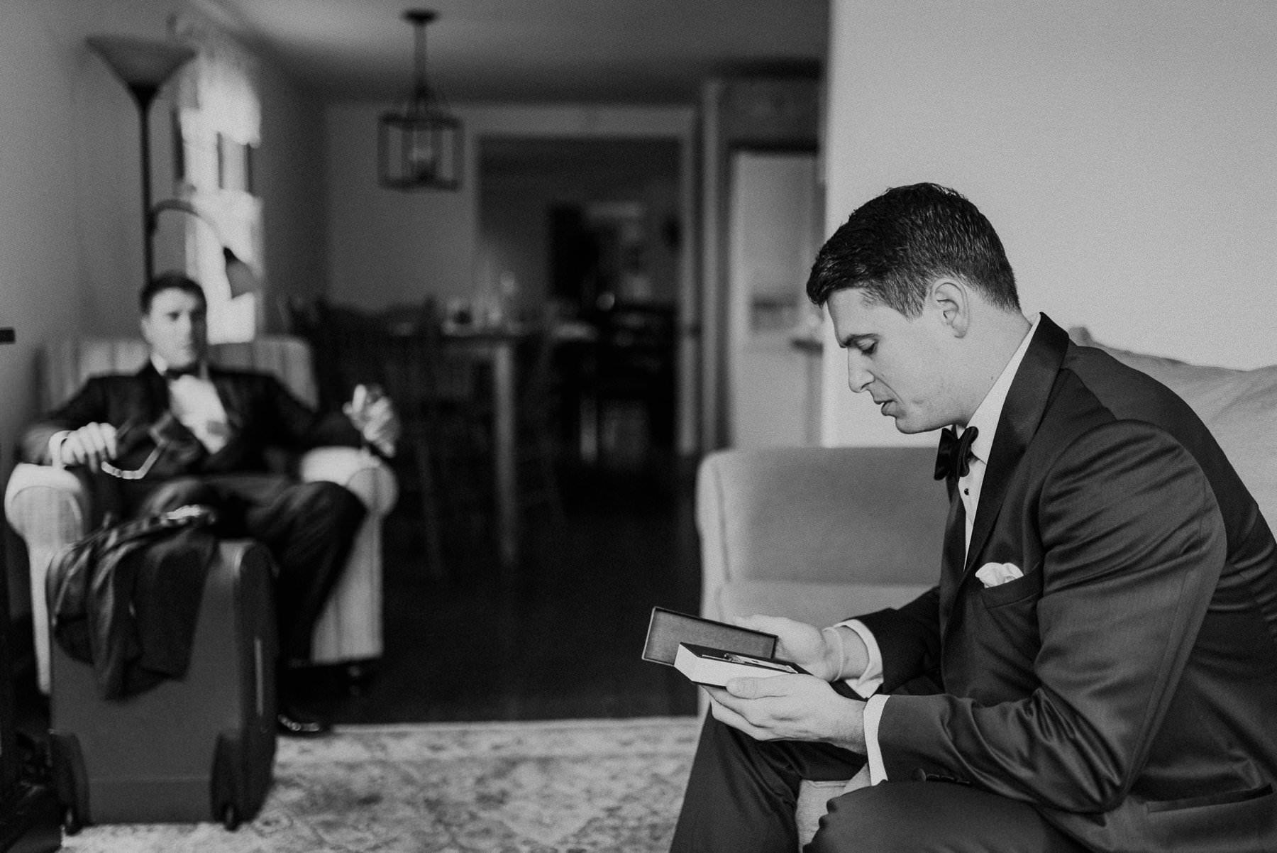 Philadelphia_private_estate_wedding-024.jpg