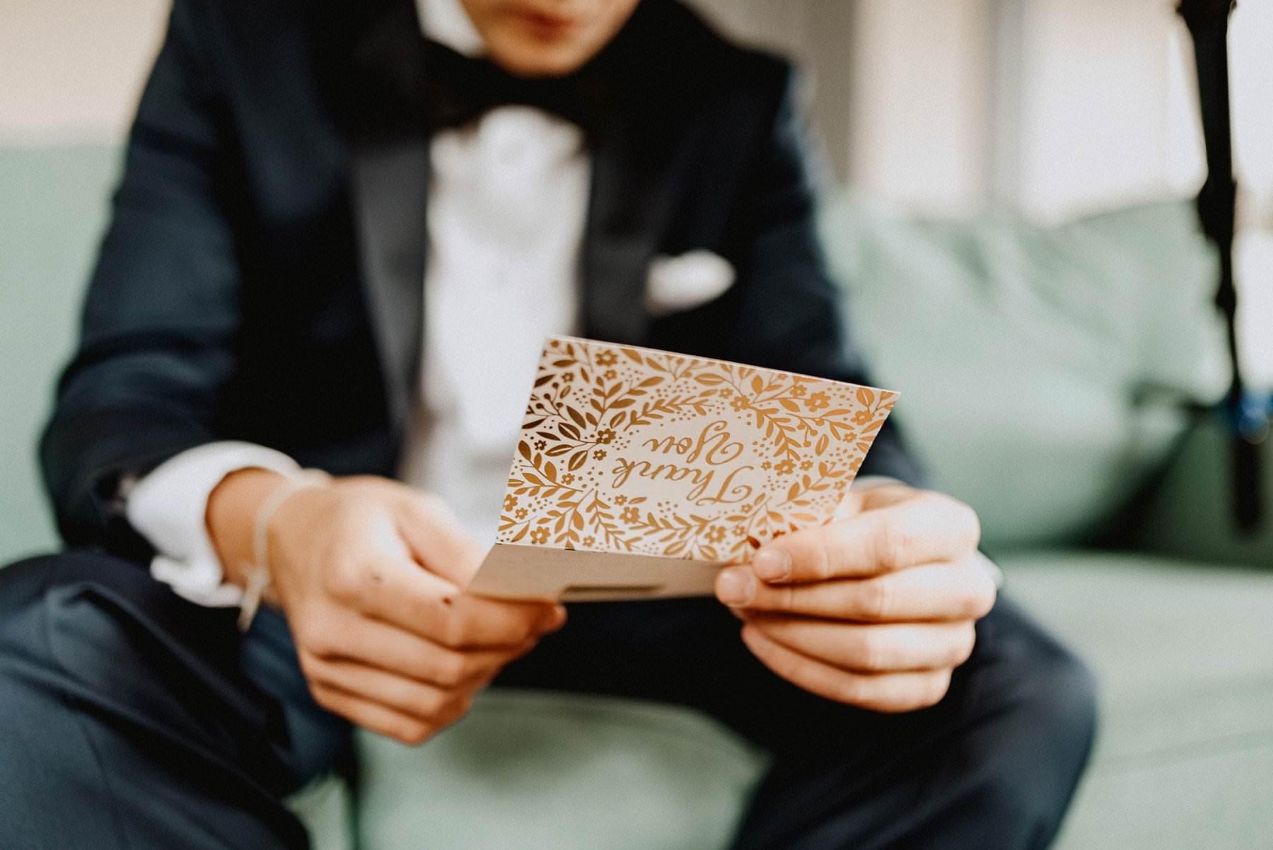 Philadelphia_private_estate_wedding-025.jpg