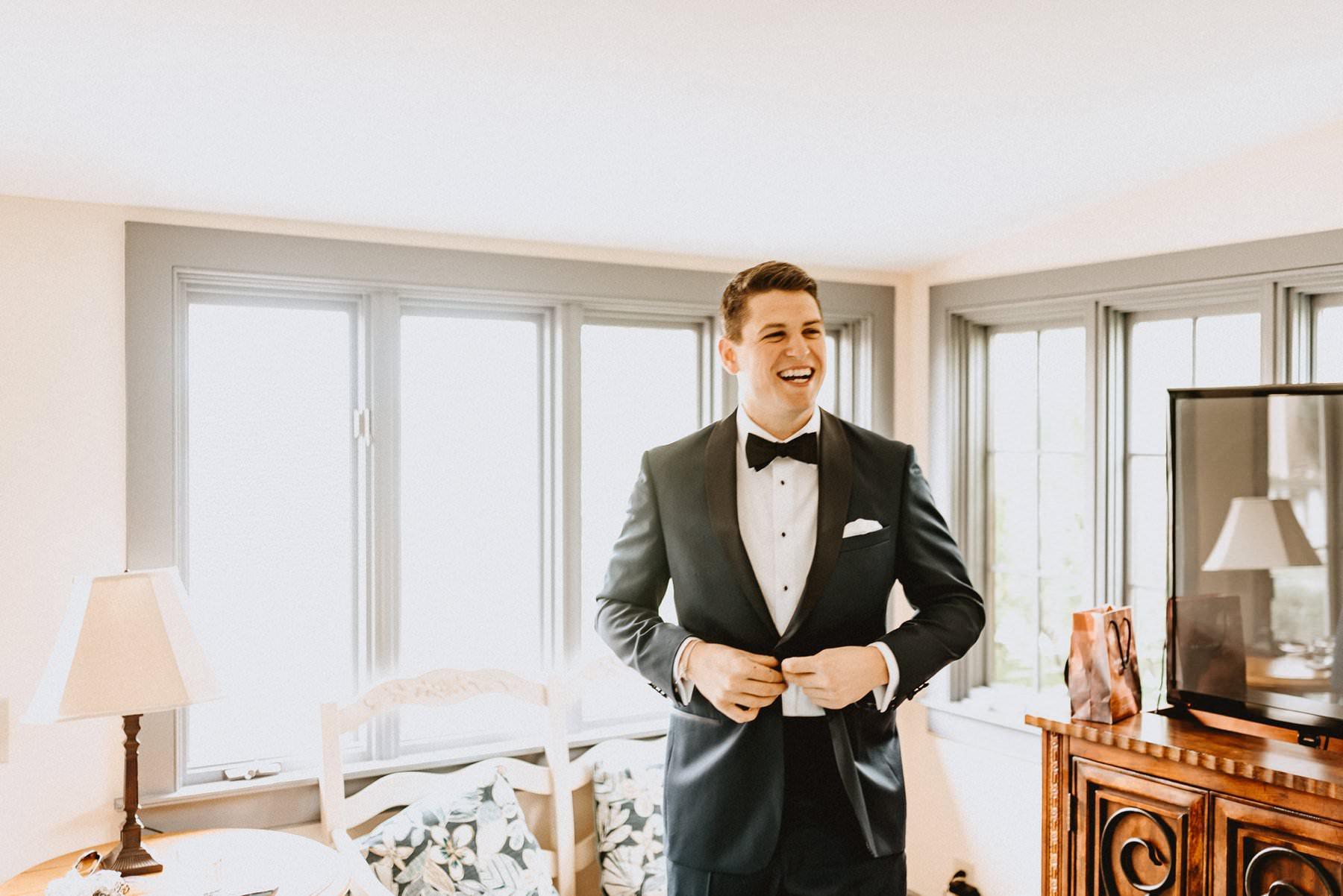 Philadelphia_private_estate_wedding-026.jpg