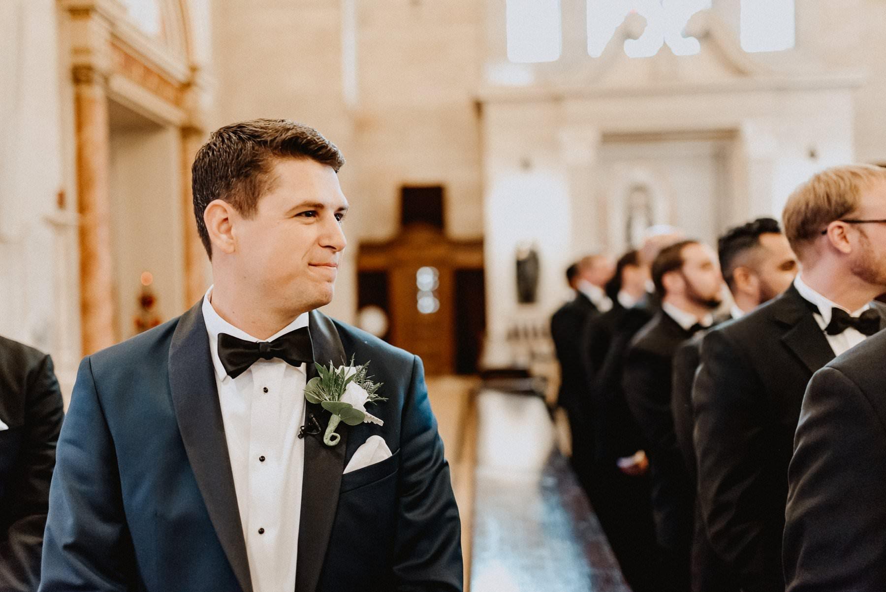 Philadelphia_private_estate_wedding-028.jpg