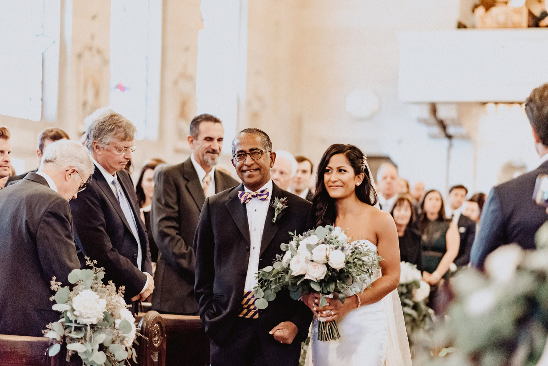 Philadelphia_private_estate_wedding-029.jpg