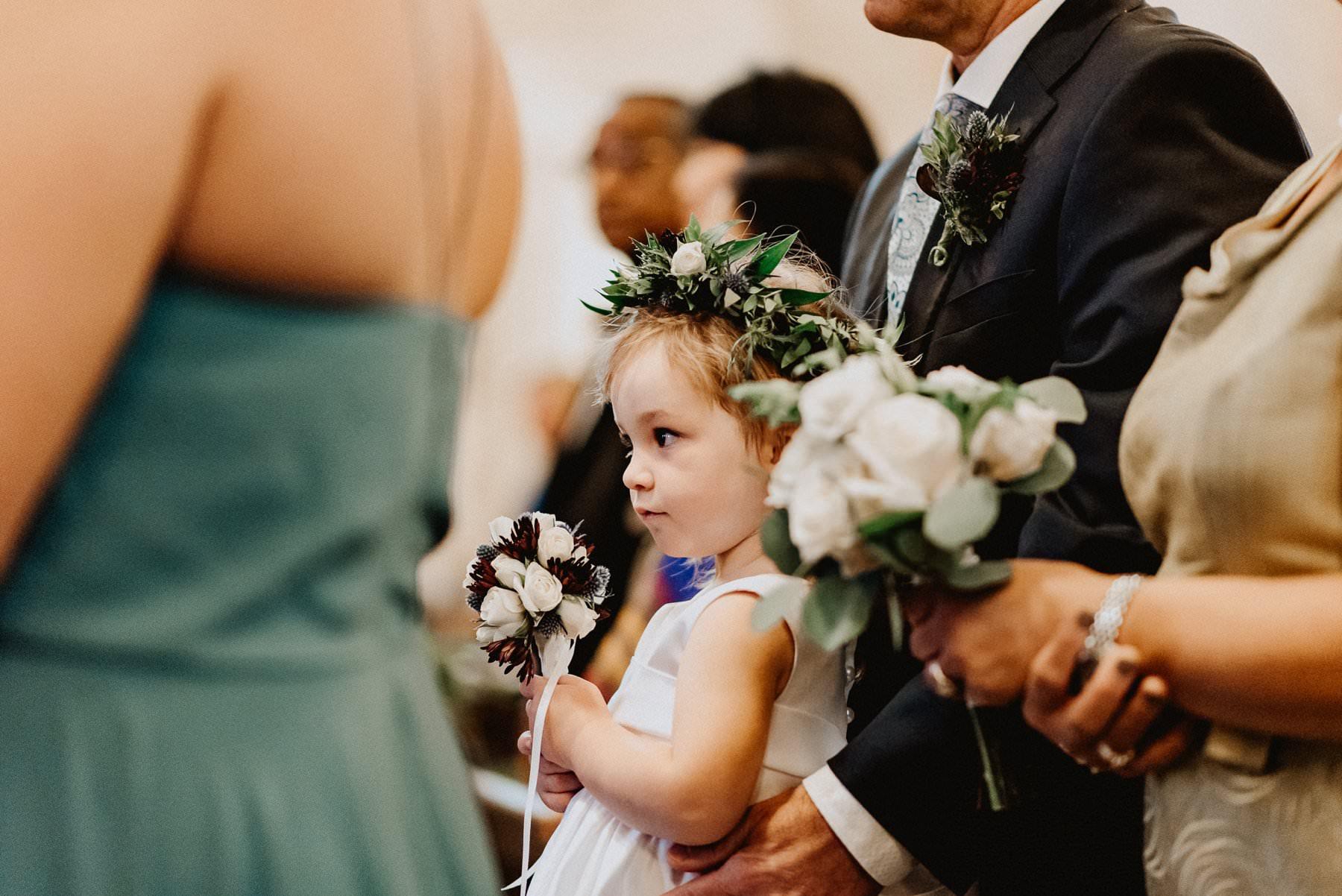 Philadelphia_private_estate_wedding-032.jpg