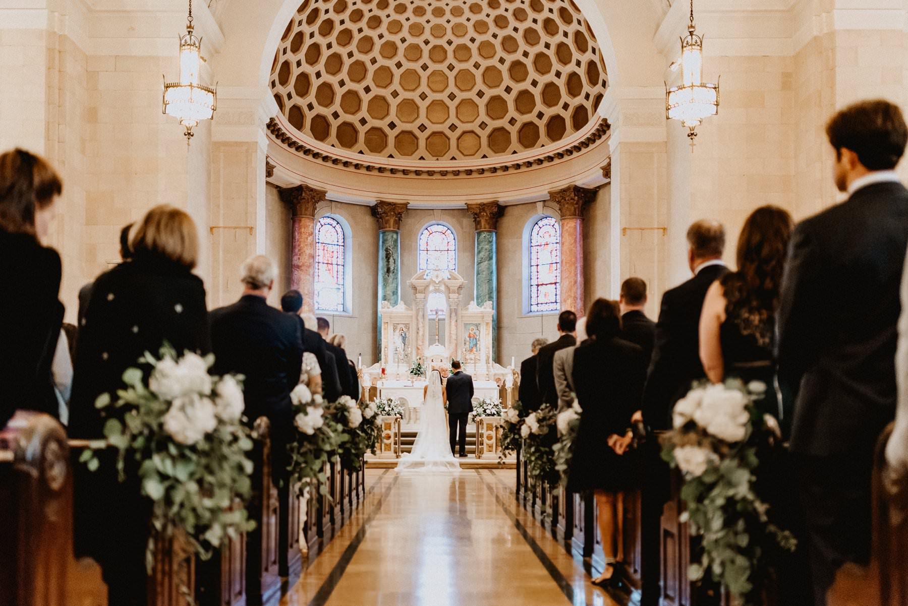 Philadelphia_private_estate_wedding-033.jpg