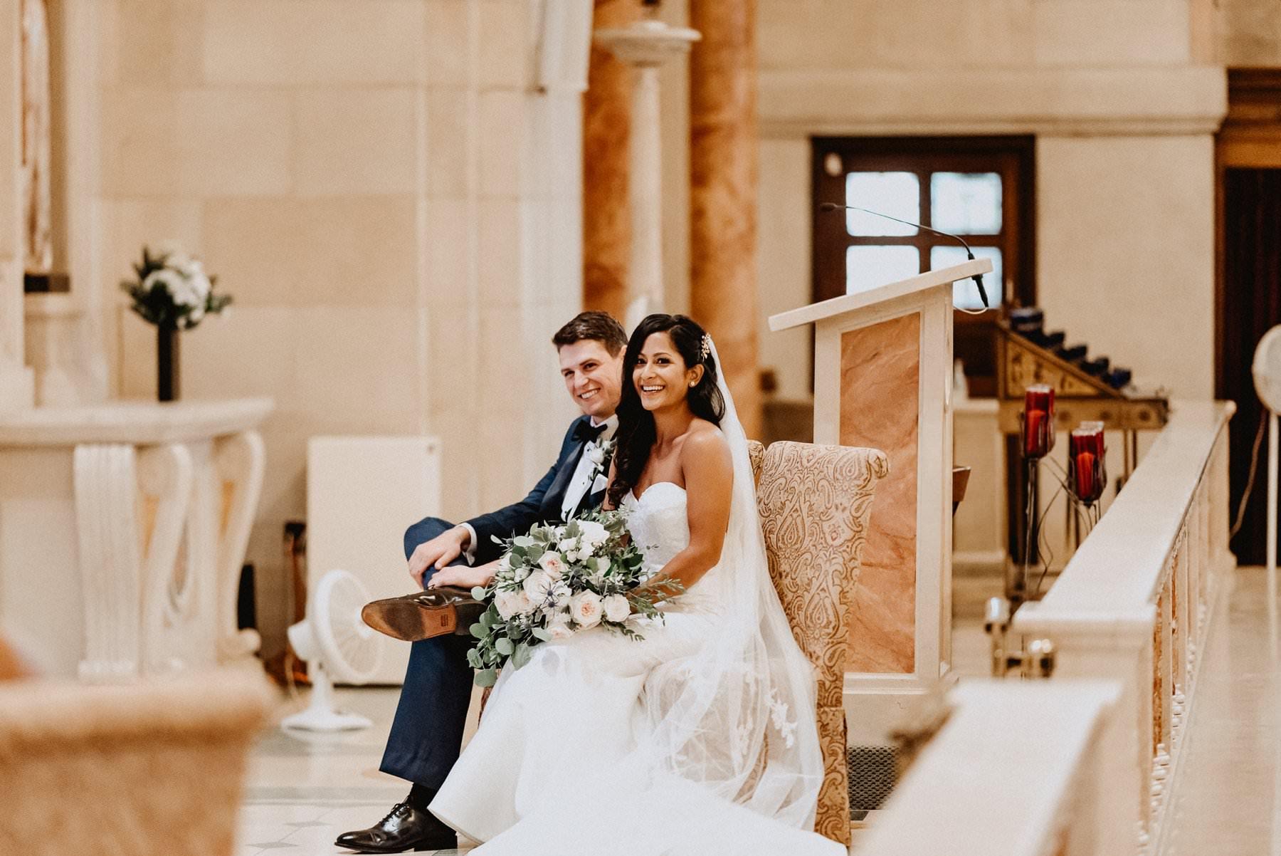 Philadelphia_private_estate_wedding-034.jpg
