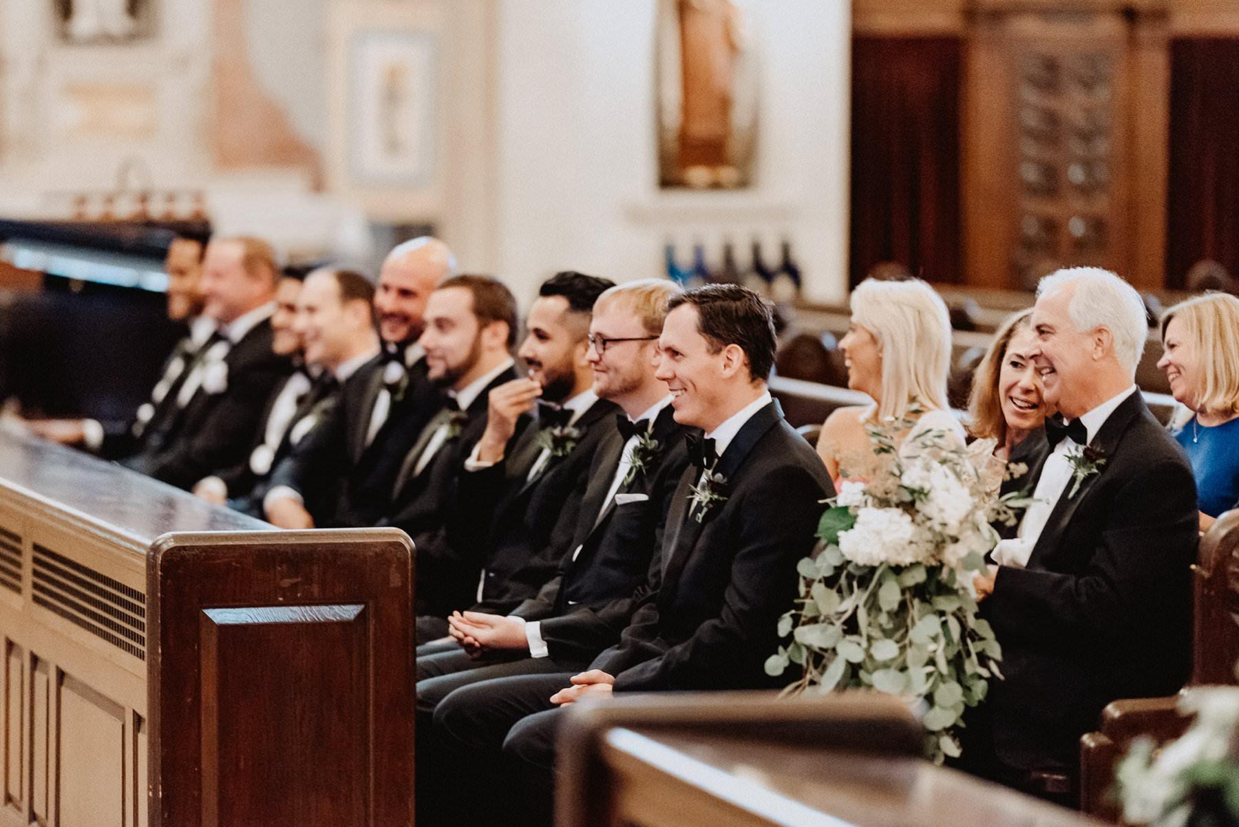 Philadelphia_private_estate_wedding-035.jpg