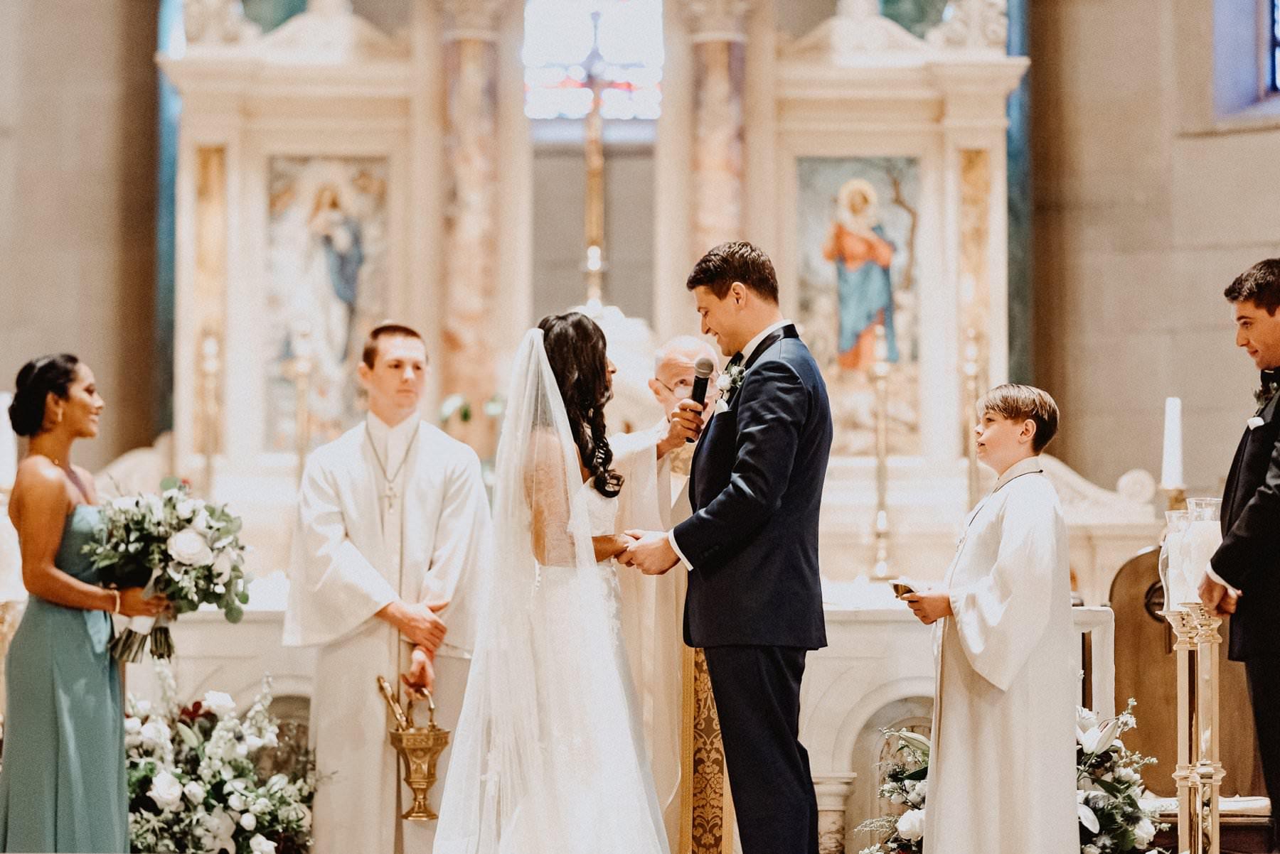 Philadelphia_private_estate_wedding-036.jpg