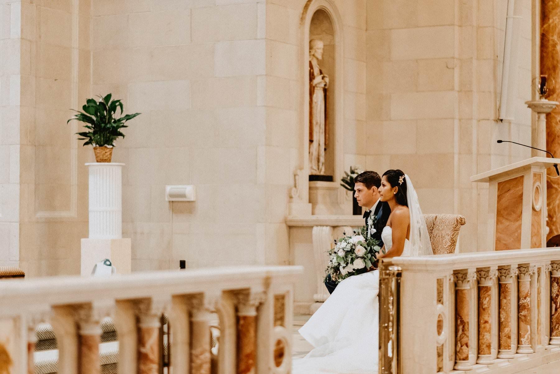 Philadelphia_private_estate_wedding-037.jpg