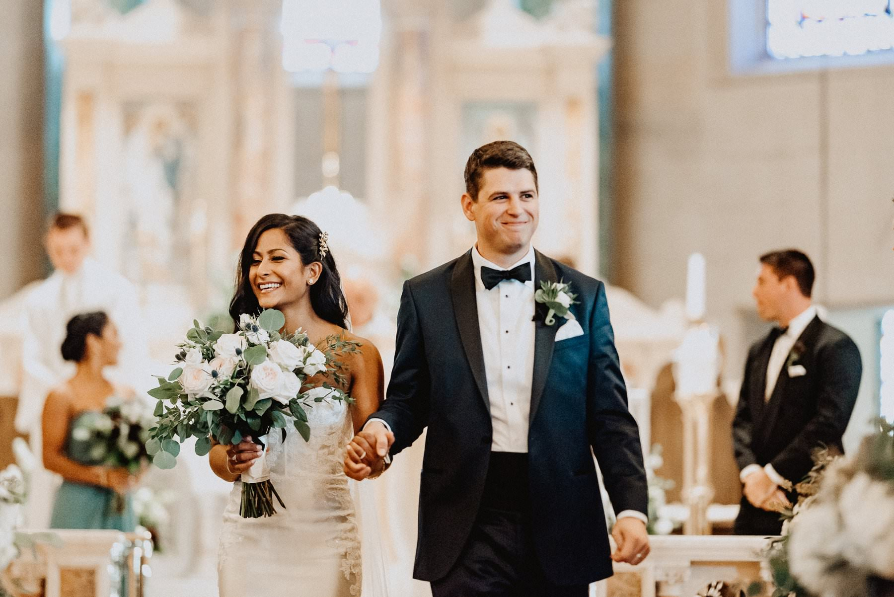 Philadelphia_private_estate_wedding-038.jpg