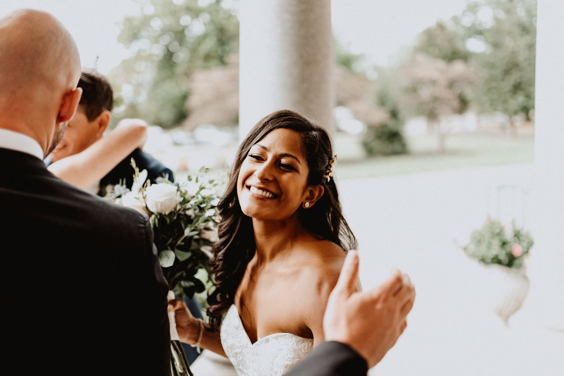 Philadelphia_private_estate_wedding-039.jpg